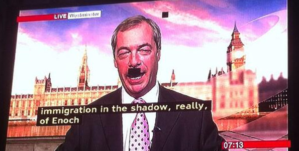farage-hitler-moustache-faulty-tv-595