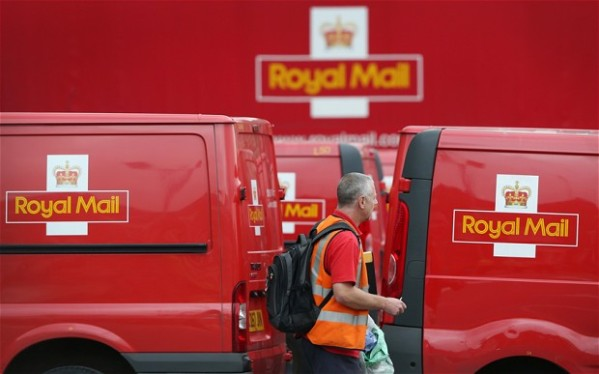royal-mail_2695354b