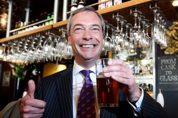 UK-Independence-Party-UKIP-leader-Nigel-Farage-1867935