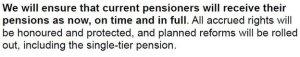_71355339_pensionextract