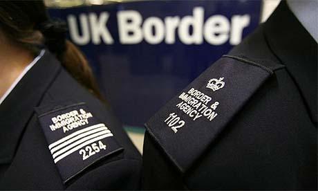 immigration460