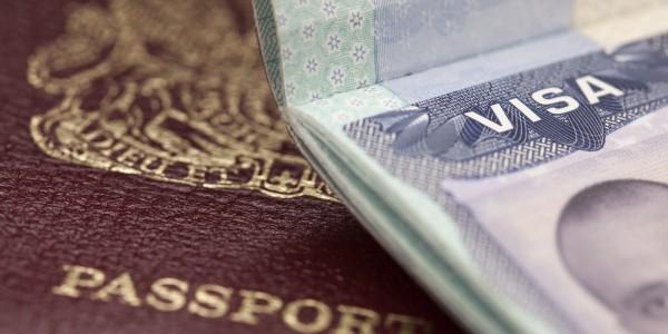 o-PASSPORT-VISA-STAMP-UK-facebook