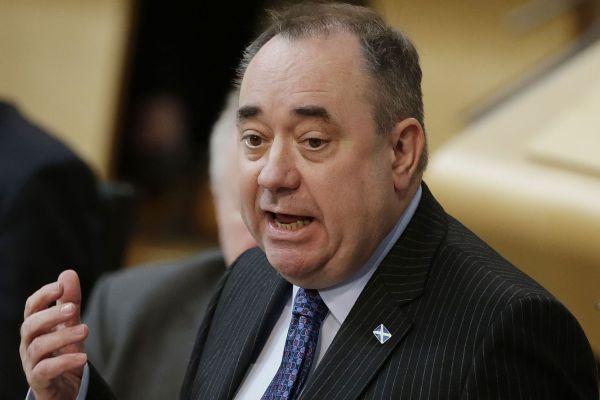 First-Minister-Alex-Salmond-1711392