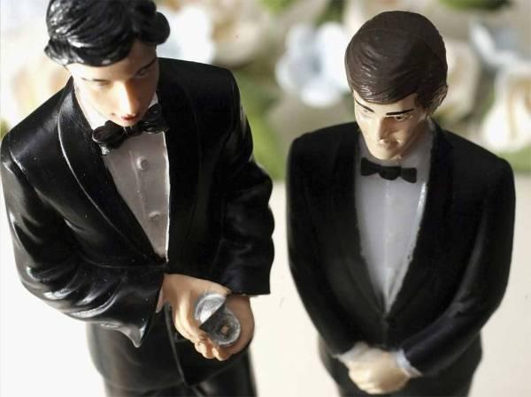 pg-10-same-sex-marriage-get