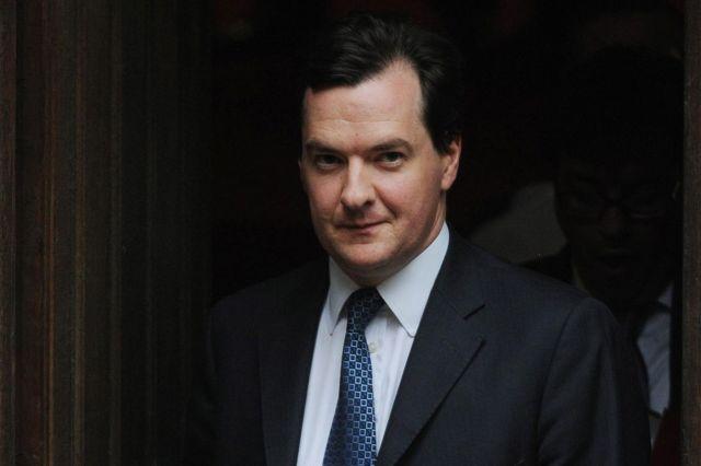 Chancellor-George-Osborne-2043844