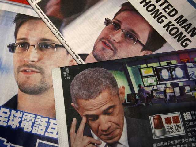 snowden-orchestrated-leak-with-cryptic-instructions-involving-a-hong-kong-hotel-and-a-rubiks-cube