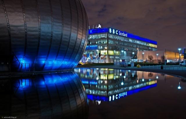 bbc-scotland-glasgow1