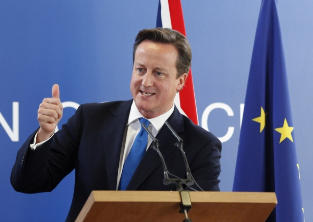 david-cameron-eu-uk-shale-gas