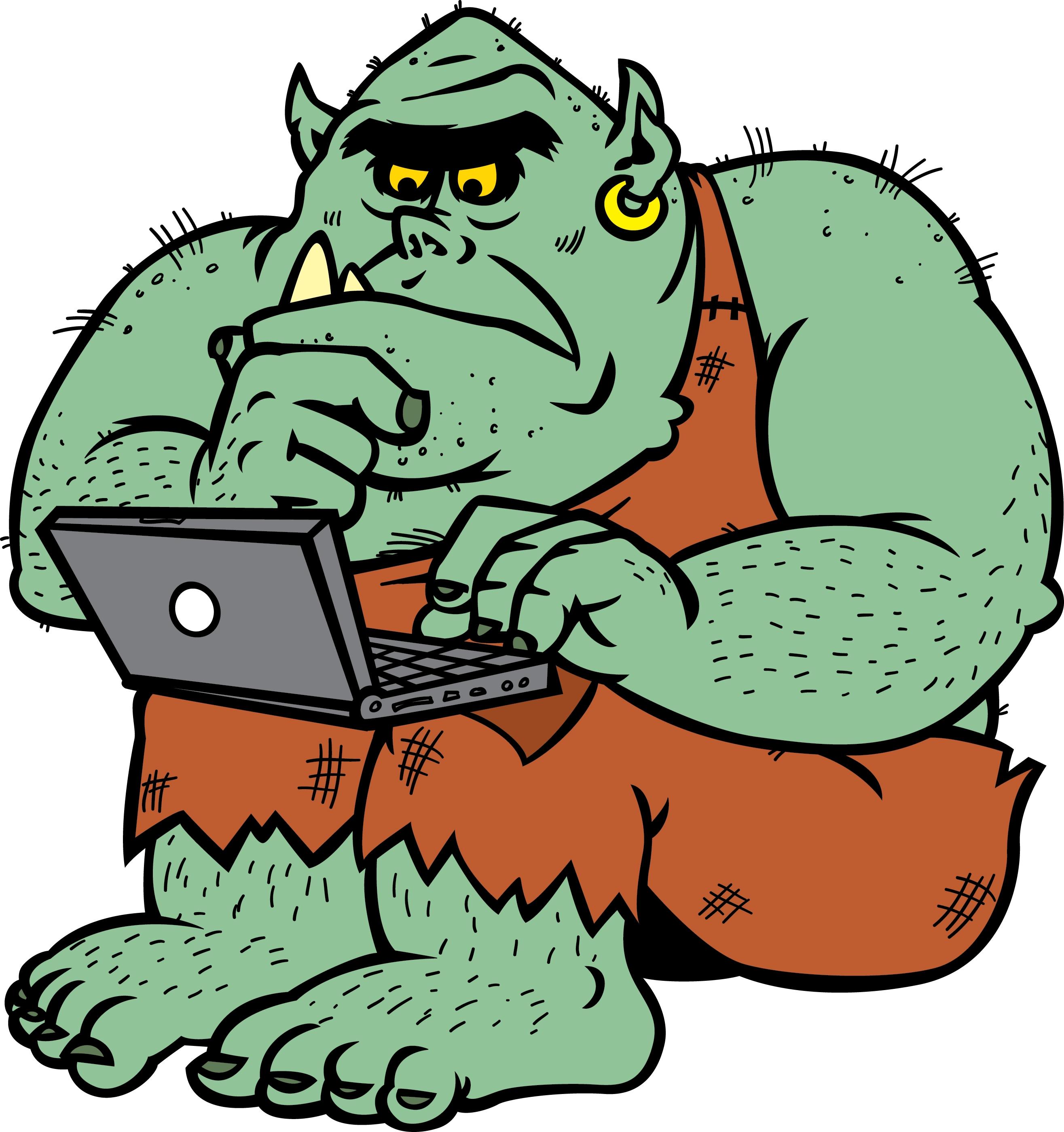 internet-troll-1.jpg?w=2631