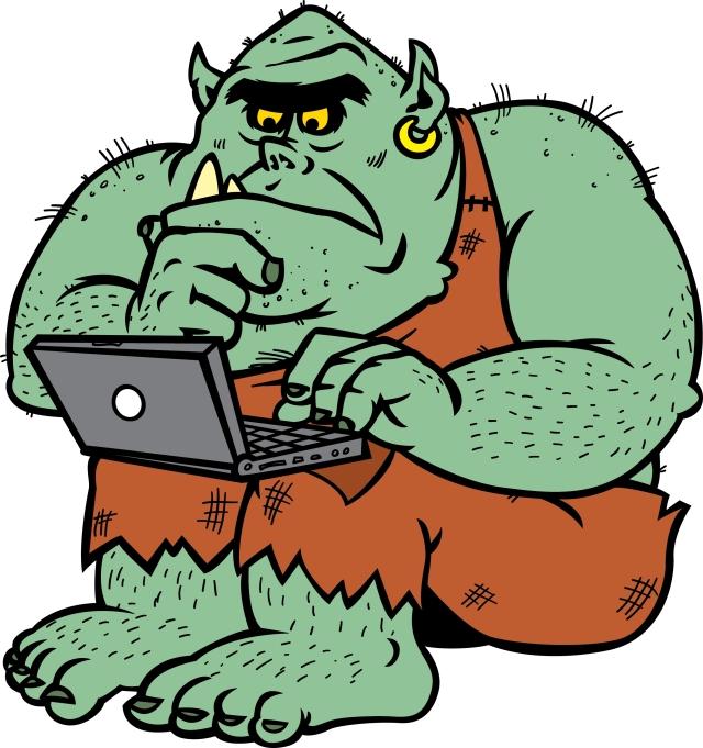 Internet-Troll (1)