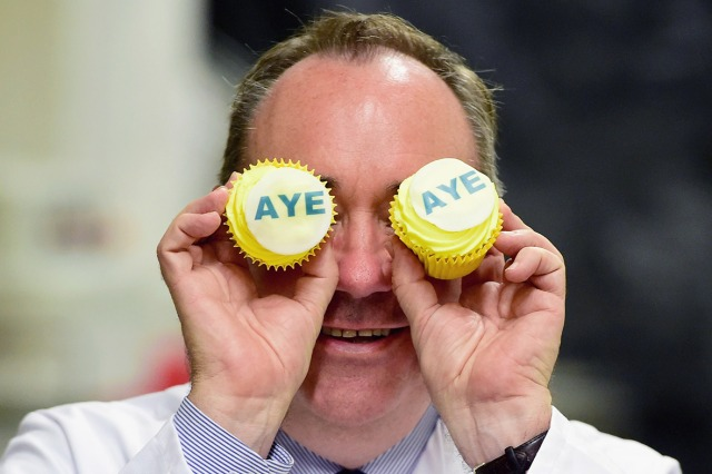 alex-salmond-cupcakes-aye-eye