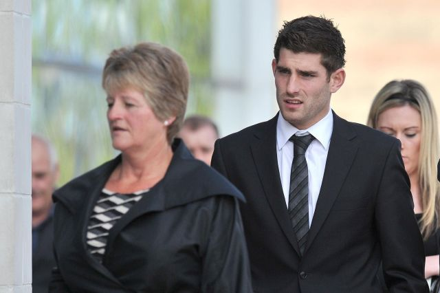 ched-evans-court cropped