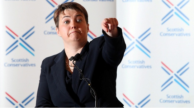 181753-ruth-davidson-msp-leader-of-the-scottish-conservative-party-speaks-to-gathered-party-members-and-pr