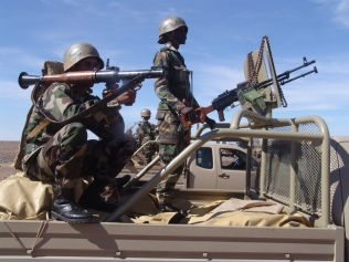 Mali's unfinished war and the rise of Jihad http://politicsandthat.com/2016/01/27/malis-unfinished-war-and-the-rise-of-jihad/