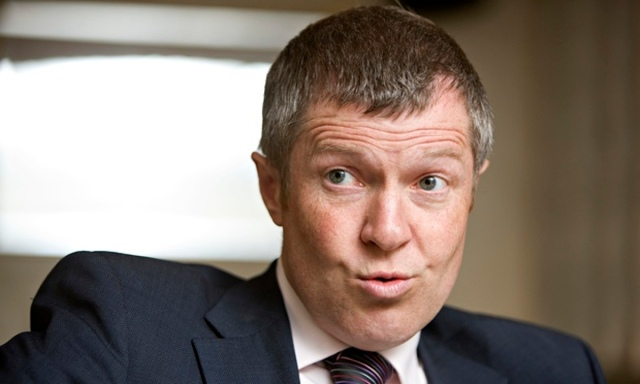 Willie-Rennie-012