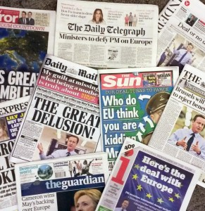 pg-8-newspapers-eu-pa