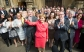 Has the SNP's Westminster group failed to live up to their Holyrood conterparts? http://politicsandthat.com/2016/02/12/has-the-snps-westminster-group-failed-to-live-up-to-their-holyrood-counterparts/