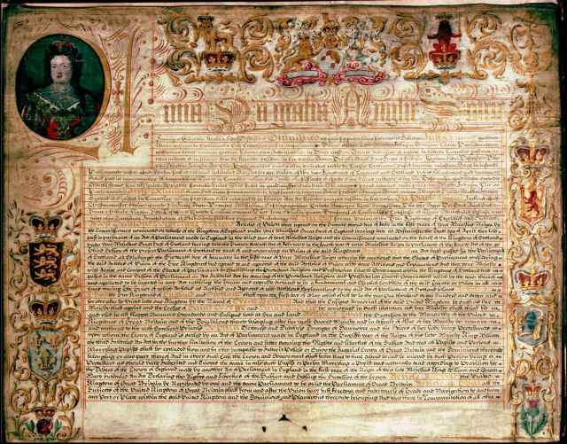 Treaty_of_Union